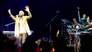 Mali Music - My life (Live)