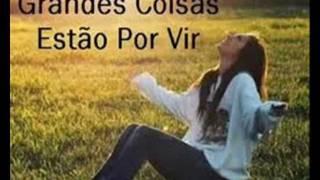 FERNANDINHO GRANDES COISAS RMX FUNK GOSPEL 2012 (BY DJ JOTA O BRABO)