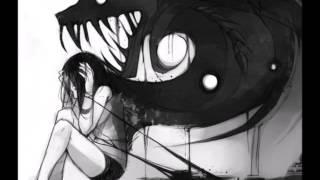Anti-Nightcore - Hold Me Down [Lyrics]