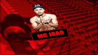 MC João - Bate Palma Pra Ela ( Perera DJ )