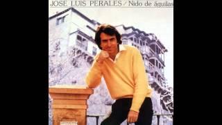 Jose Luis Perales - Mi soledad
