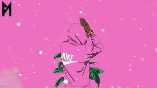 """[FREE] A Boogie x Kodak Black Type Beat 2018 """"Come Over"""" 