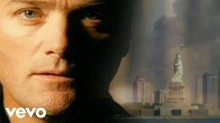 Michael W. Smith - There She Stands