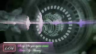See You Again Remix | Dj Ammuz