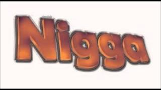 Gangsta Rap - 100% Nigga
