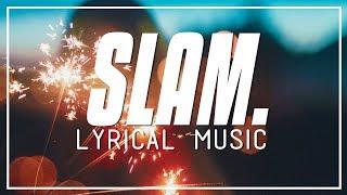 Train - Hey, Soul Sister (Psyrex Remix) [LYRICS]   SLAM Music