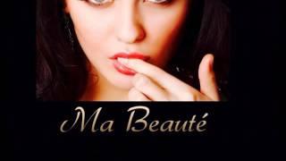 Ma beauté ( audio officiel )
