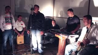 Gipsy EDO CD 20 štúdio ESPRIT Košice 2018