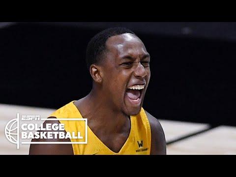 San Francisco shocks No. 4 Virginia | ESPN College Basketball