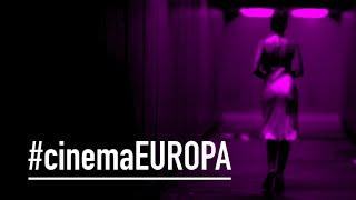 #cinemaEUROPA: Irreversible
