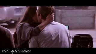 ღ Mia & Brian || You'll Never Be Forgotten ღ