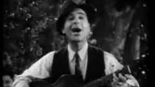 Nick Lucas - Side By Side (1944)