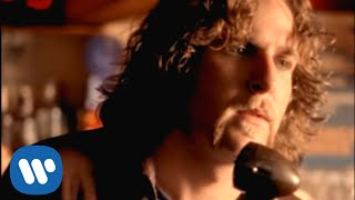 Seven Mary Three - Cumbersome (Official Video)