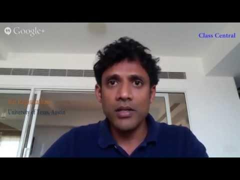 Dr. Raj Raghunathan on the Three Pillars of Happiness