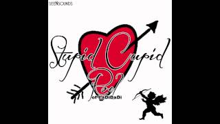 Roel of LaDiDaDi - Stupid Cupid