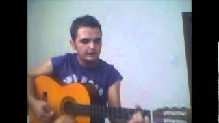 Dön Bana - Cem Özkan (Cover)