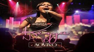 Kezya Nunes - Presença de Deus