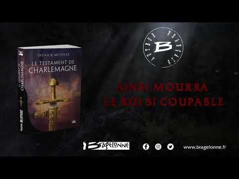 Vidéo de François Johan