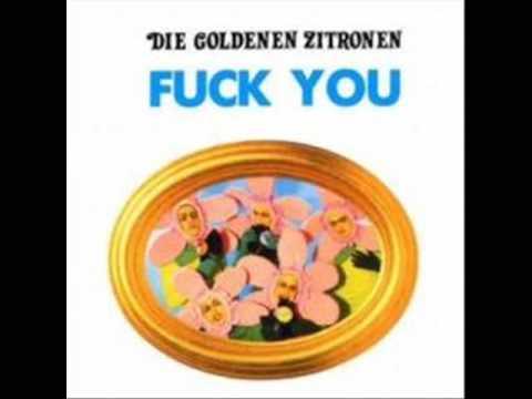 die-goldenen-zitronen-alles-was-ich-will-ist-die-regierung-sturzen-hans-wurst
