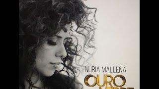 Ouro Verde - Nuria Mallena (tema da Mônica)