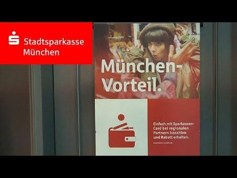 Neue Partner des München-Vorteils: Fashion & Fantasy und FITZOOM