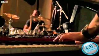 Rockstar - Dappy Ft Brian May - BBC Radio 1 Live Lounge
