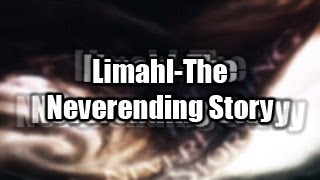 Limahl-The Neverending Story (Original Movie Version)