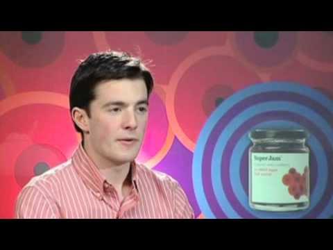 Fraser Doherty Video