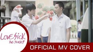 รักเธอตั้งแต่เมื่อไหร่ - ปุณณ์ โน่ [MV] Ost.LOVESICK THE SERIES HD