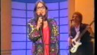 Nana Mouskouri - Why worry TV Show