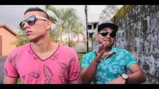 Colo The One - Muchos dicen (Coronamos Remix) VIDEO OFICIAL