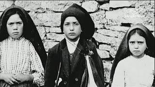 Conheça história das três crianças que viram Nossa Senhora – CN Notícias