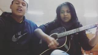 Batiza-me (Fernandinho)