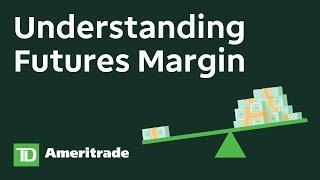 trade futures bitcoin pe td ameritrade
