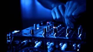 DJ Dub Zap - House ( New House Music) 2014 HD  Deep House