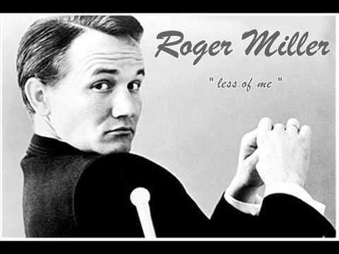 roger-miller-less-of-me-john-laws-theme-song-mike-barnett
