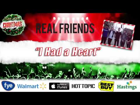 real-friends-i-had-a-heart-punk-goes-christmas-fearless-records-1385828196