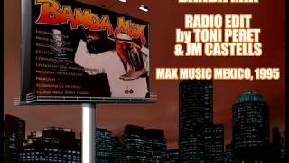 Banda Mix - Radio Edit
