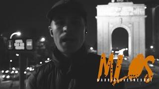 Madrid Live Oneshot 2.0 - #45 Doská