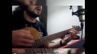 Pentagram - Bir (Akustik)