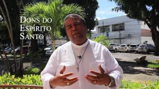 Dons do Espírito Santo: Entendimento