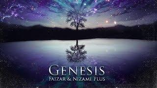 Faizar & Nizami Plus - Genesis [Fusion 332]