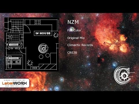 NZM - Full Color (Original Mix)