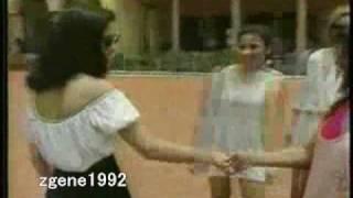 La Carcacha (Selena Contest)