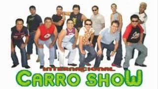 Internacional Carro Show (Amor Añejo)