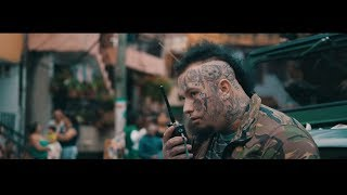 """Stitches - Shoot 2 Kill """"Official Music Video"""""""