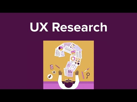 Zero to UX: Escape the Research Death Spiral (Tactical UX Research Won't Spark Innovation)