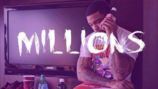 Zaytoven Type Beat | Skippa Da Flippa | Young Dolph - Millions | Prod. by King Wonka