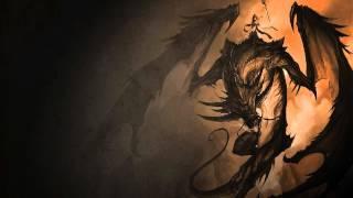 Katharsys - Reptiles