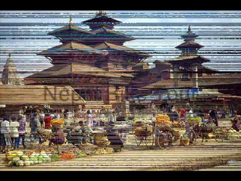 Nepal Tour Packages India